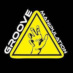 Groove Manipulation